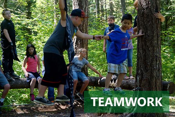 Diversity-Trail-1-Challenge-Course